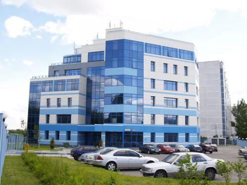 Центр косметологии и дерматологии коломенский проезд